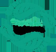 logo_voetreflex_Eindhoven_klein